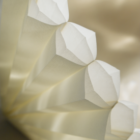 2007_DU_Classic_Fabric Detail