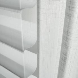 2011_WHS_LUM_SIL_Texture_Fabric Detail