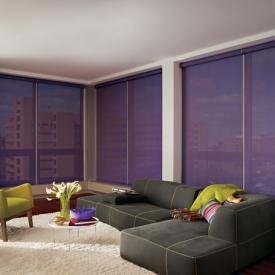 2012_DSS_PV_Calypso_Living Room