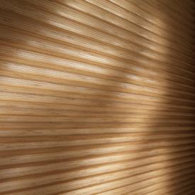 2013_DU_India Silk_Fabric Detail_Closeup