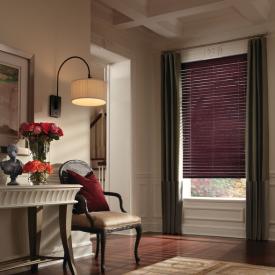 2013_PAR_Standard Cordlock_Basswood_Living Room