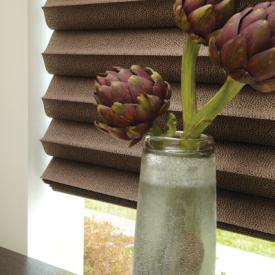 2013_SOL_UG_Cobblestone_Fabric Detail1