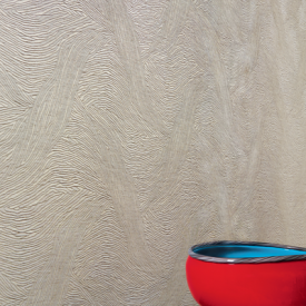 2014_DRS_SKY_Gisele_Fabric Detail