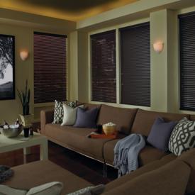 2014_MPM_Standard Cordlock_Aluminum Blinds_Living Room1