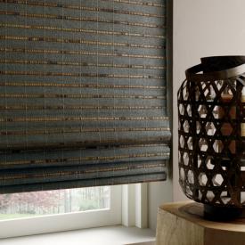 2014_PROV_PV_Telluride_Fabric Detail