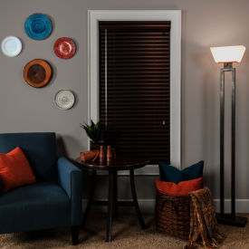 2015_MPM_Standard Cordlock_Aluminum Blinds_Living Room