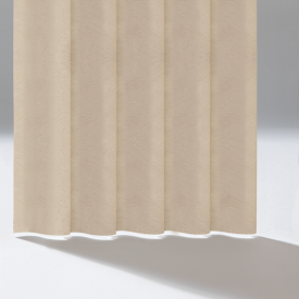 2016_CAD_Motif_Fabric Detail