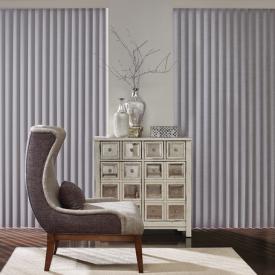 2016_CAD_PermaTilt_CAMILLE_Fabric Detail