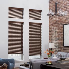 2016_MPM_PV_Aluminum Blinds_Living Room