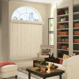2016_SOM_PermaTilt_Tao_Living Room