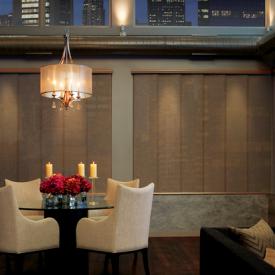 2016_Skyline_PV_Glitz_Dining Room