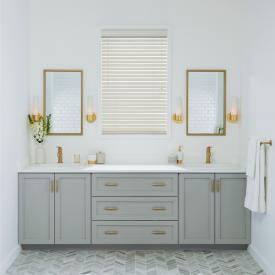 2017_EW_Standard Cordlock_Faux Wood_Bathroom
