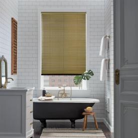 2017_MPM_SL_Aluminum Blinds_Bathroom