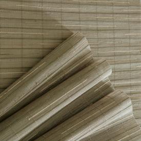 2017_PROV_Hacienda_Fabric Detail