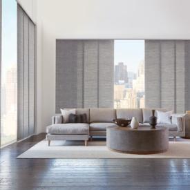 2017_SKY_PV_Maya_Living Room