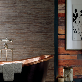 2018_PROV_LR_Santa Rosa_Bathroom Detail