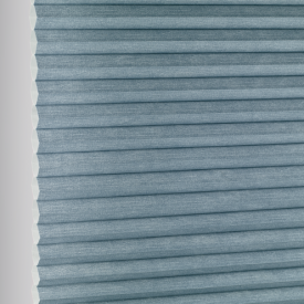 2019_APP_Legends_Slate Blue_Fabric Detail