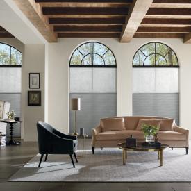2019_APP_PV_Duolite_Crystalline_Vintage_Living Room