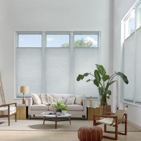 2019_APP_PV_TDBU_Vintage_Living Room_wPlant
