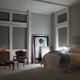 2019_APP_PV_UG_Sunterra_Room Darkening_Bedroom
