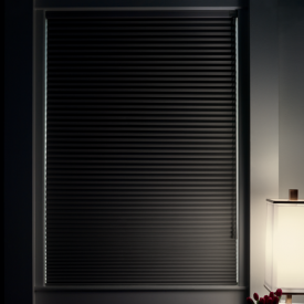 2019_APP_UG_Sunterra_Room Darkening_Med Detail
