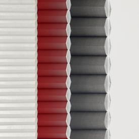 2019_DU_Classic_Elan_Color Comparison_Fabric Detail