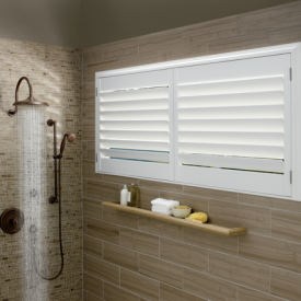 Copy of 2012_PB_Bathroom_Shower_Closed Louvers