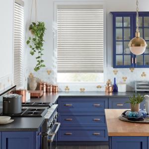 2017_EW_LR_Standard Cordlock_Faux Wood_Kitchen